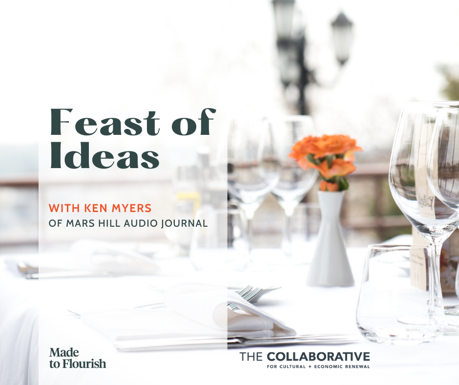 Feast of Ideas - FB (1).png